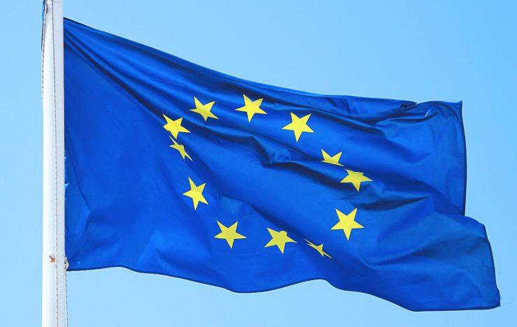 Europese Commissie wil mobiele data in strijd tegen corona