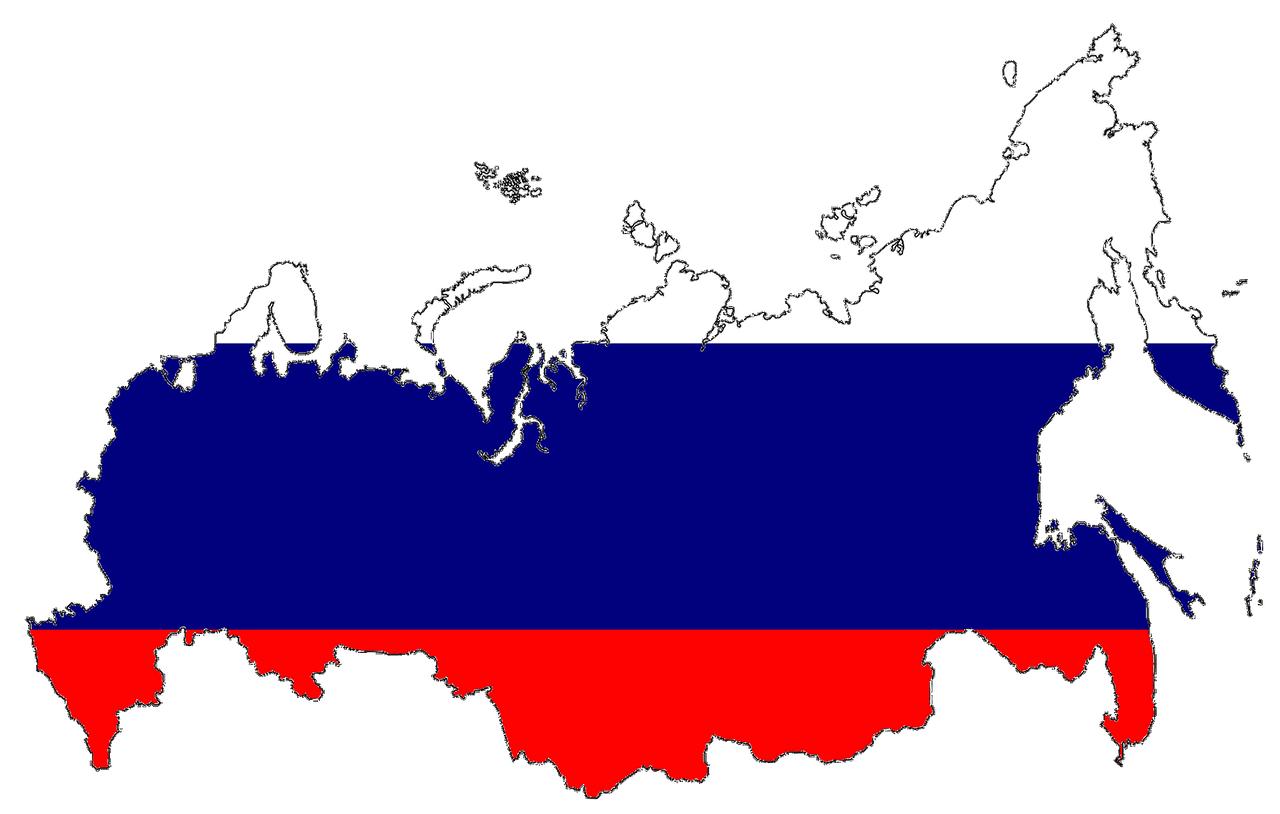 MH17-Proces: Russische manipulatie en  sabotage in MH17-onderzoek