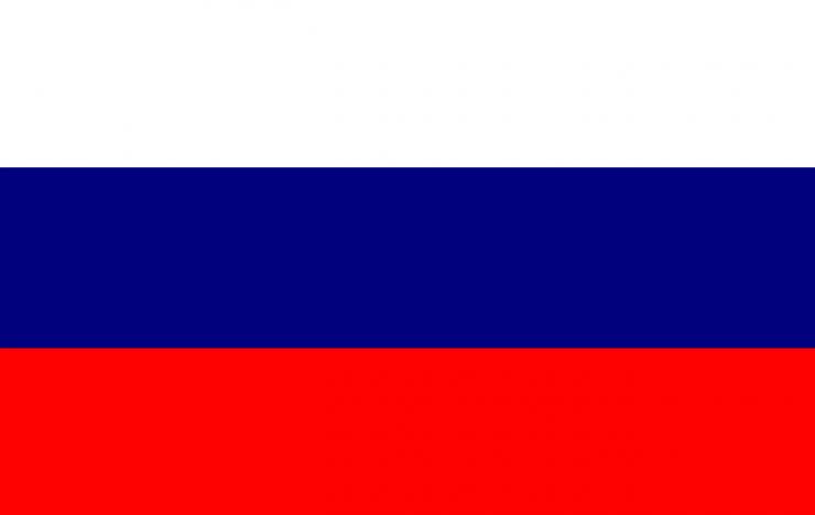 Rusland vraagt bevolking om niet meer contant te betalen