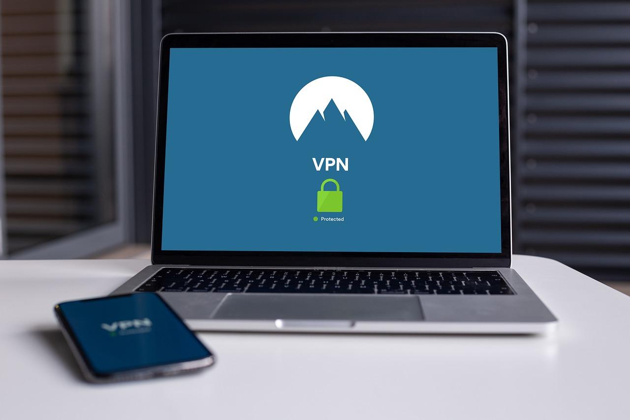 WireGuard vpn-protocol 1.0 aan Linux-kernel toegevoegd