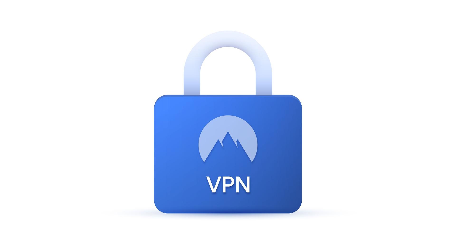 Forse toename van publiek benaderbare RDP- en VPN-systemen