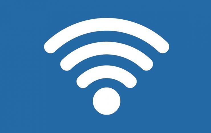 CBS: mensen nemen geen internet wegens zorgen over privacy