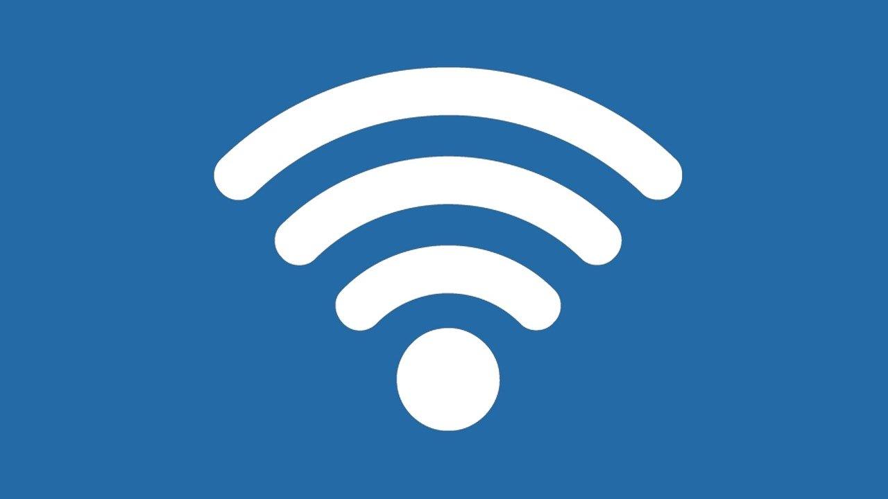 Wifikapers op de loer? Zo beveilig je thuis je netwerk