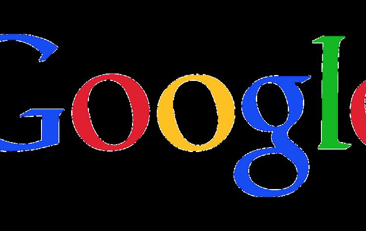 Google dicht Androidlekken die aanvaller op afstand code laten uitvoeren