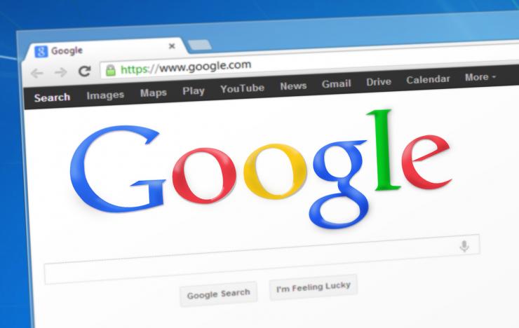 Google draait cookiebeleid Chrome 80 terug wegens corona