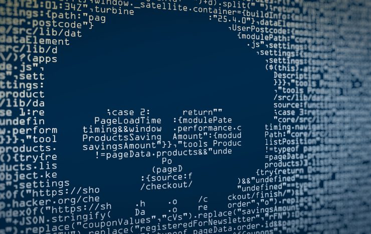 Interpol ziet toename van ransomware-aanvallen op ziekenhuizen