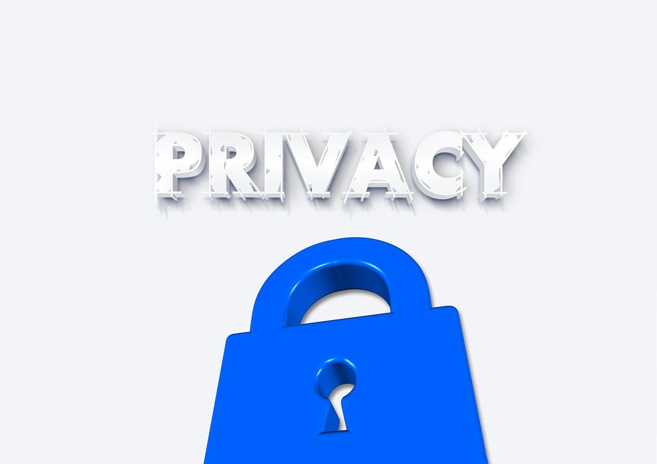 VN-rapporteur: coronamaatregelen kunnen privacy blijvend beschadigen