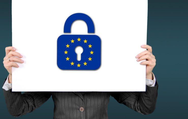 Coalitie van privacyexperts stelt eisen aan contact-tracing app van overheid