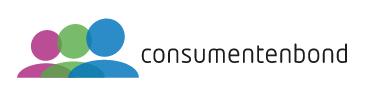 Consumentenbond- Nieuwe banken slordig met privacy