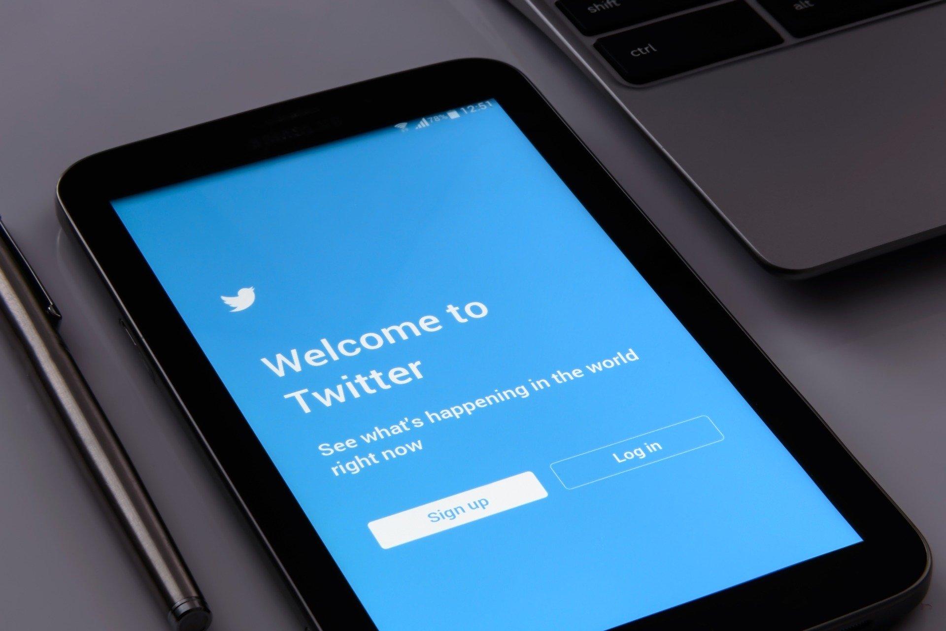 Grootschalige Twitter-hack: prominente accounts gebruikt voor bitcoin-oplichting
