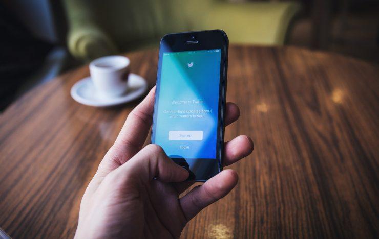 Drie aanhoudingen vanwege Twitterhack, 'meesterbrein' is tiener uit Florida