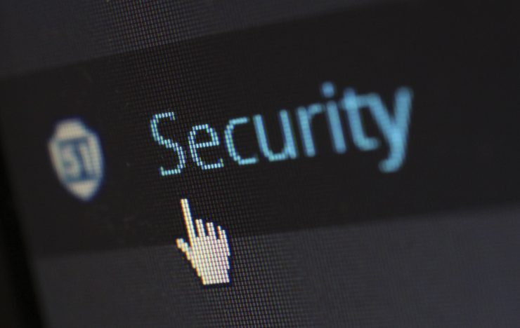 Overheid krijgt eerste Chief Information Security Officer Rijk