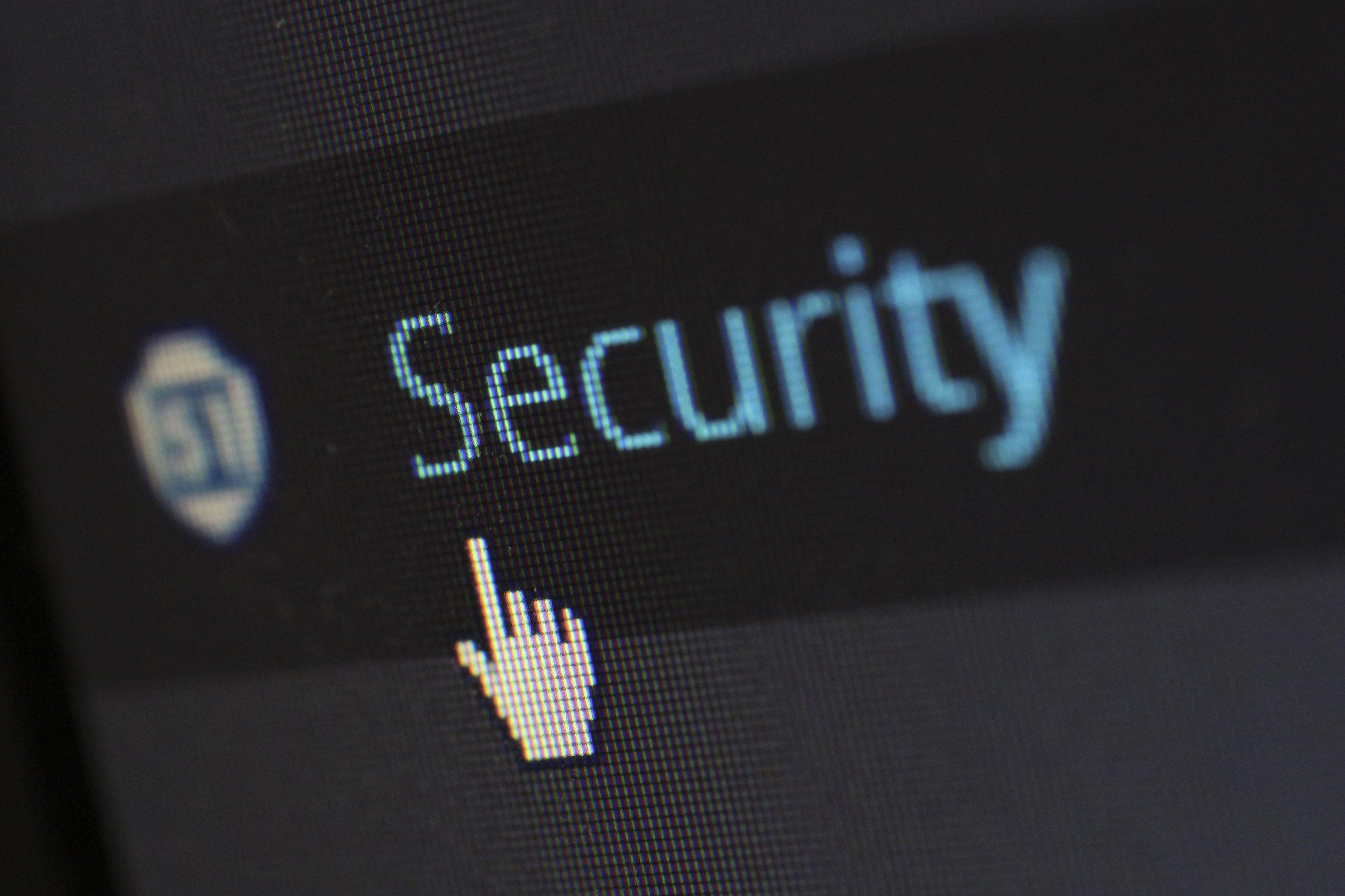 Overheid krijgt eerste Chief Information Security Officer Rijk