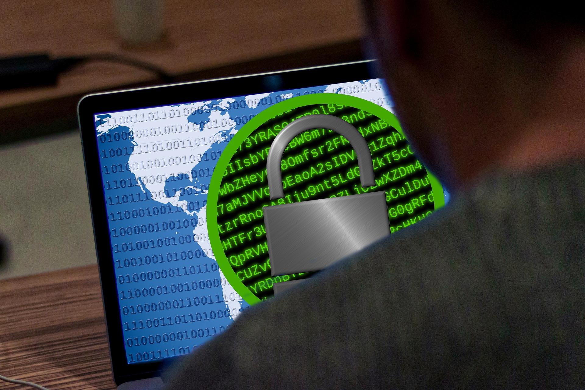 Overheid in actie tegen betalen van losgeld aan ransomware-criminelen