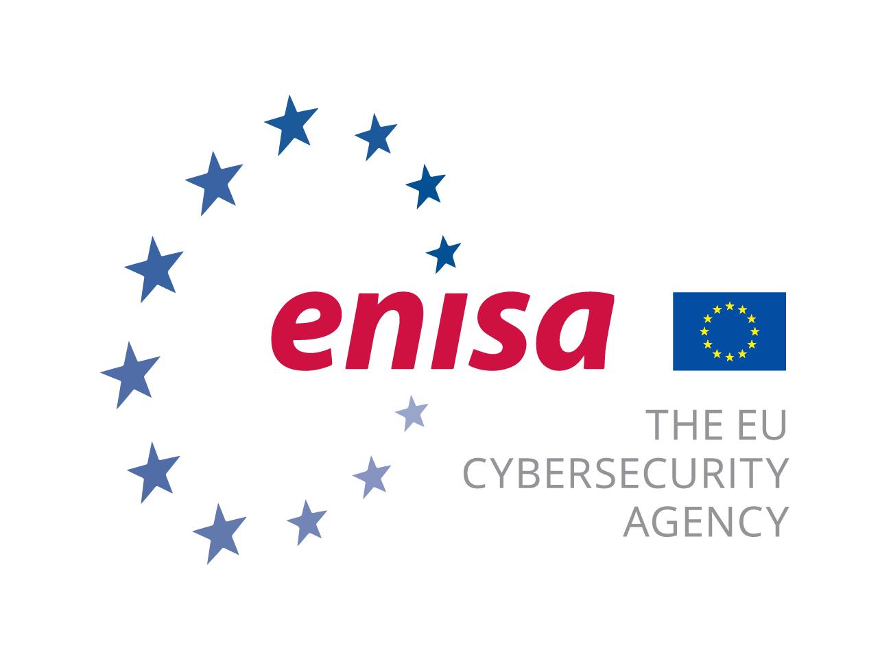 ENISA Threat Landscape 2020: 'Cybersecurity staat voor enorme uitdaging door coronapandemie'