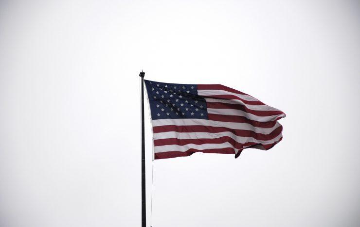 Cyberaanval op VS ontdekt door gehackt beveiligingsbedrijf
