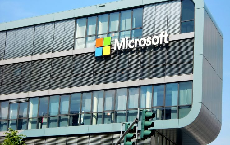 Broncode van Microsoft ingezien door SolarWinds-aanvallers