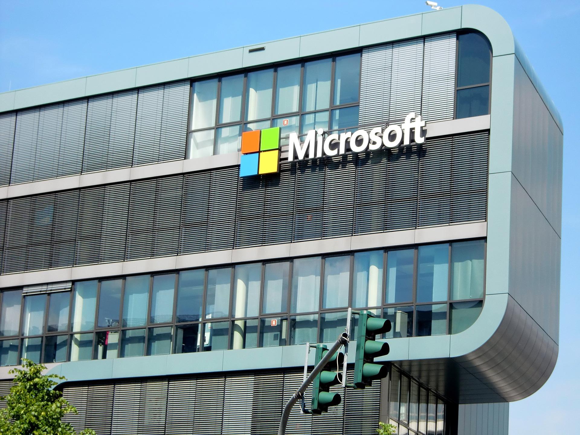 Microsoft waarschuwt voor ernstige kwetsbaarheden in Exchange