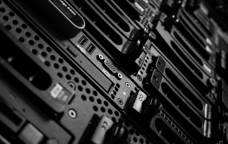 'Iraanse spyware draaide in datacenter in de buurt van Haarlem'