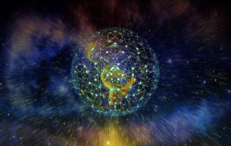 Europol rolt malware-botnet Emotet op