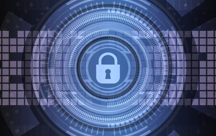Overheid werkt aan plan voor afzwakken encryptie: 'Taak voor nieuw kabinet'