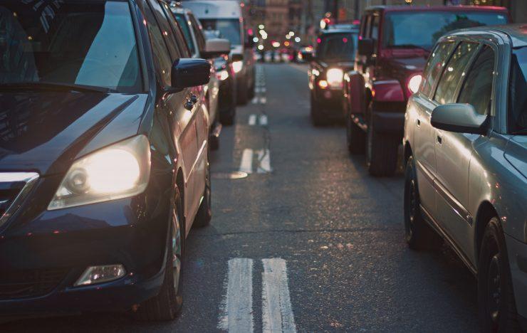 Datalek bij autobedrijven treft mogelijk miljoenen Nederlanders