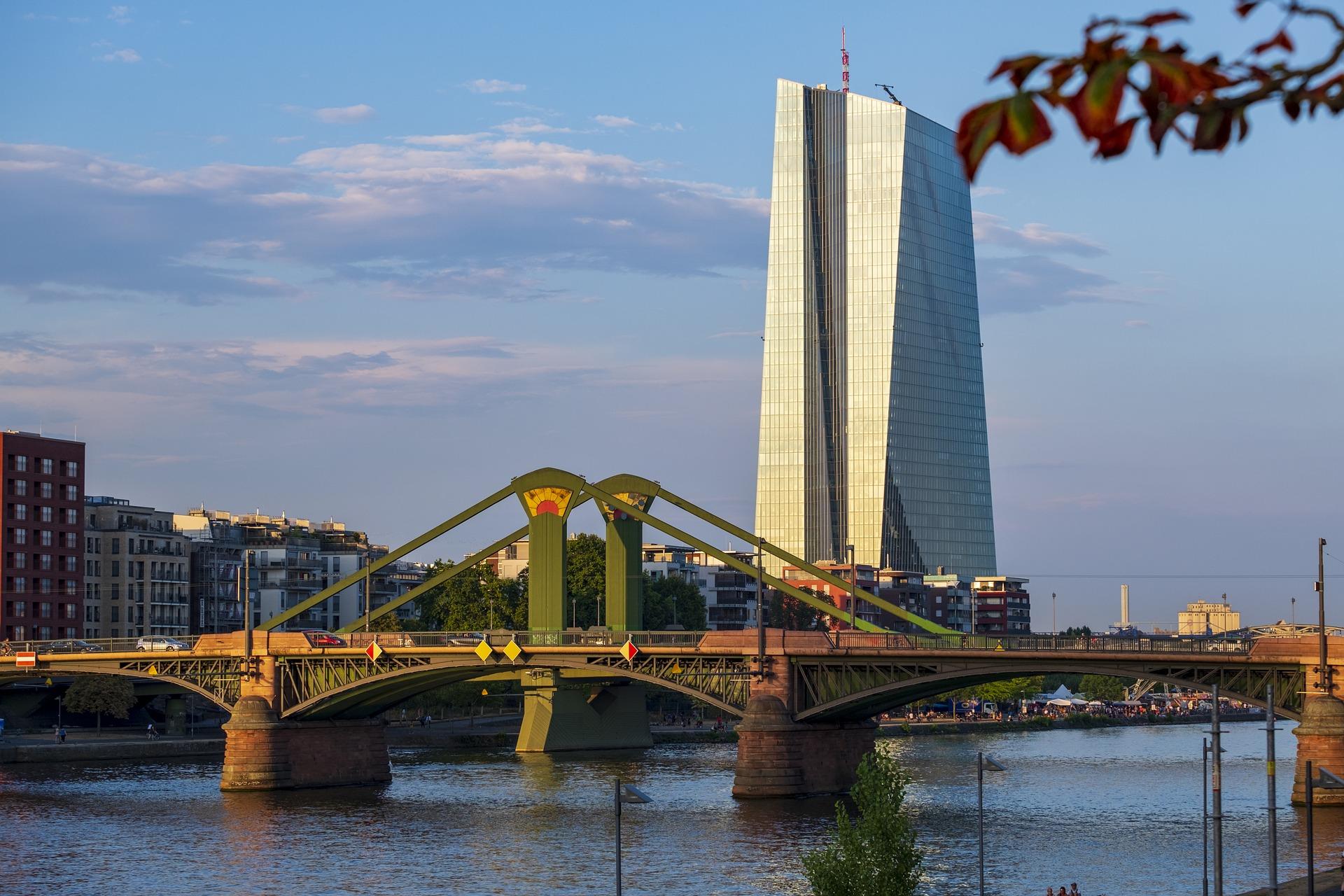 Europese Bankenautoriteit getroffen door inbraak op Exchange-servers