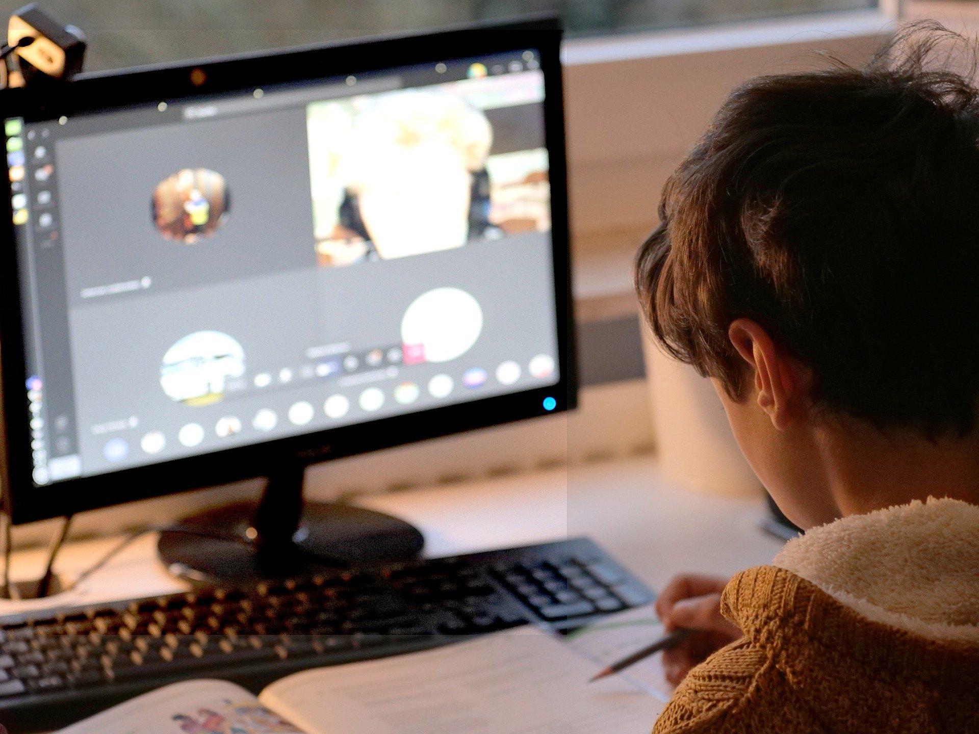 Nederlandse hackers krijgen 200.000 dollar voor ontdekken groot lek in Zoom