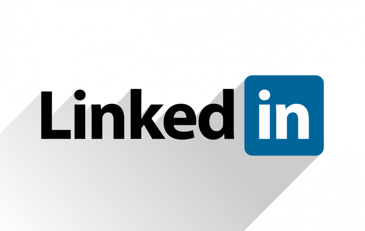 Gegevens van mogelijk half miljard LinkedIn-gebruikers staan online te koop