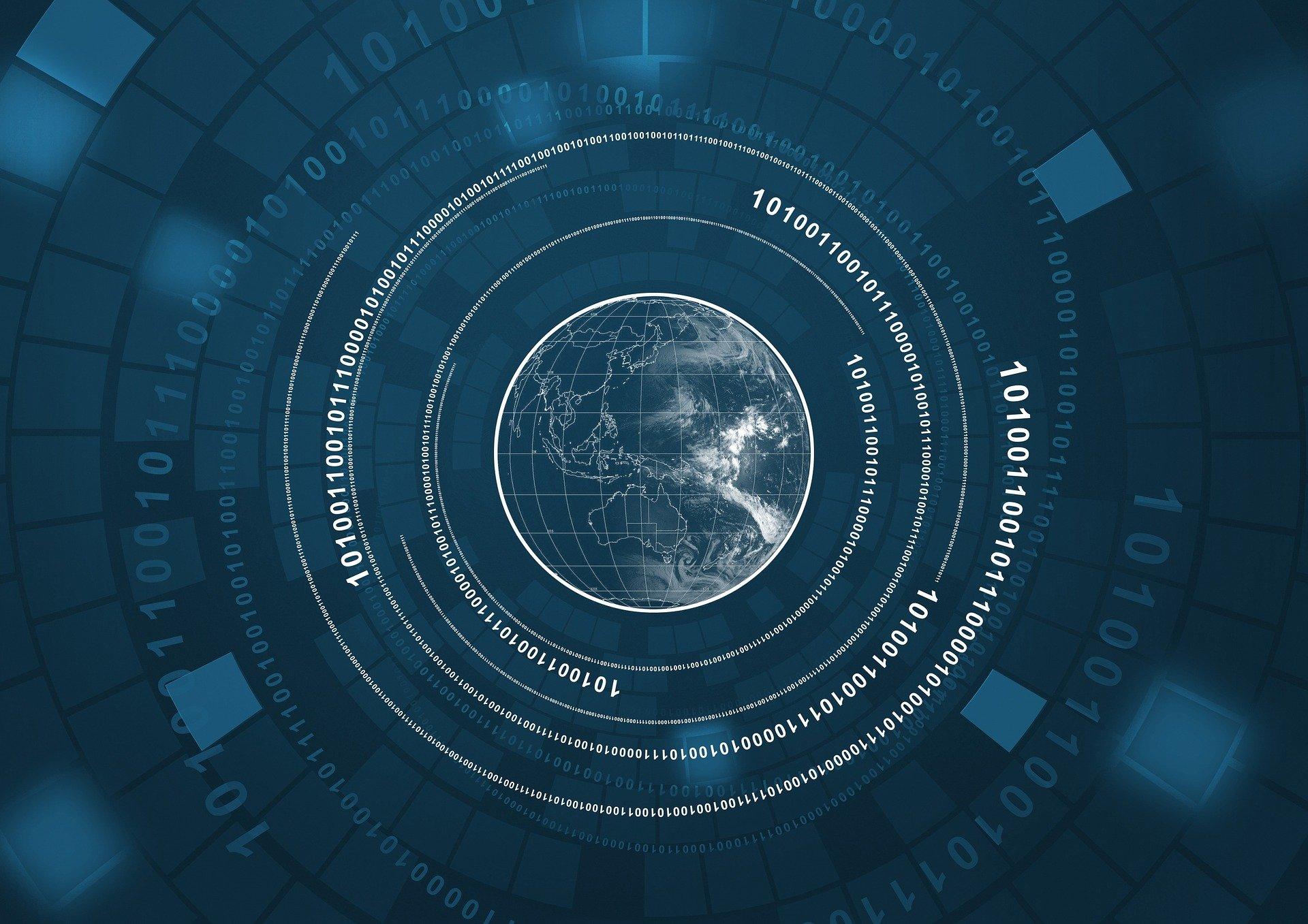 Cyber Security Raad: Nederland dreigt grip op digitale wereld te verliezen