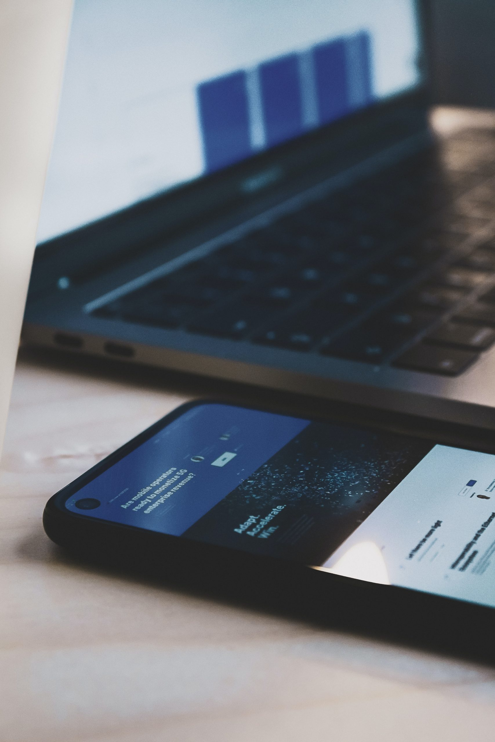 Politie en Fraudehelpdesk druk met Android-malware: 'Dit is iets nieuws, iets anders'
