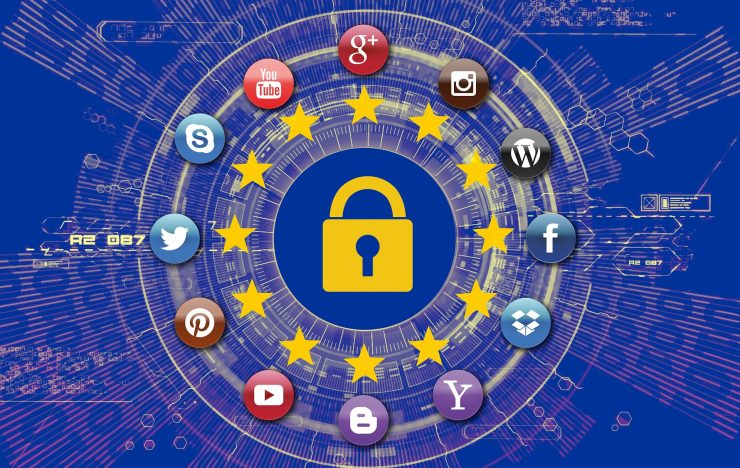 Enorm Facebook-datalek legt tekortkoming in Europees privacytoezicht bloot