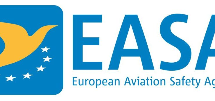 """EASA publishes Opinion on """"Management of information security risks"""""""