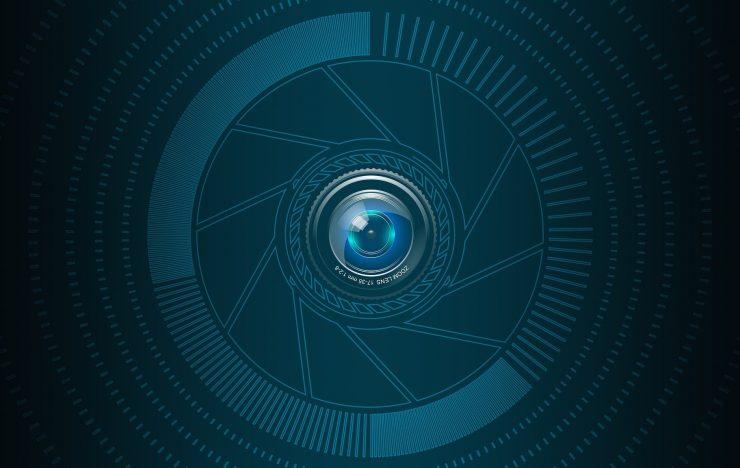 'Spionagesoftware Israëlisch bedrijf gebruikt om wereldwijd journalisten te bespioneren'