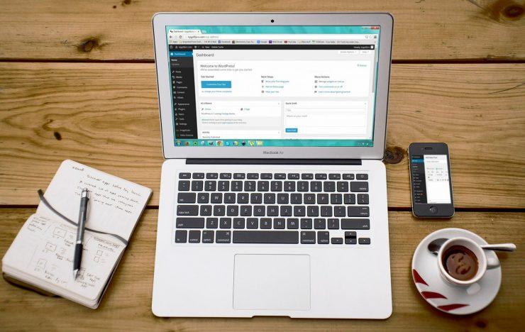 Opnieuw wereldwijd websites plat door storing bij één bedrijf, reden tot zorg?