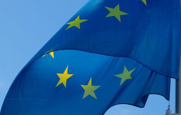 Europese Unie beschuldigt Rusland van cyberaanvallen tegen politici
